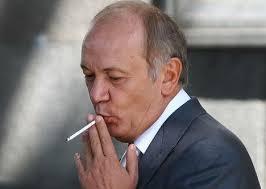 Куда Юрий Иванющенко упрятал свои активы