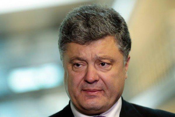 План Порошенко сорван, террористы могут напасть на Харьков и Одессу