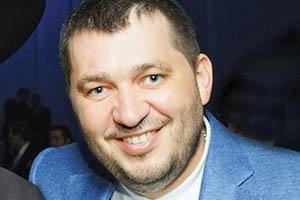 Одесские подельники Януковича Кауфман и Грановский вывели из страны $6,5 миллиардов