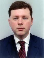 """Олег Паракуда - коррупционер, откатчик и друг """"семьи"""" Януковича"""