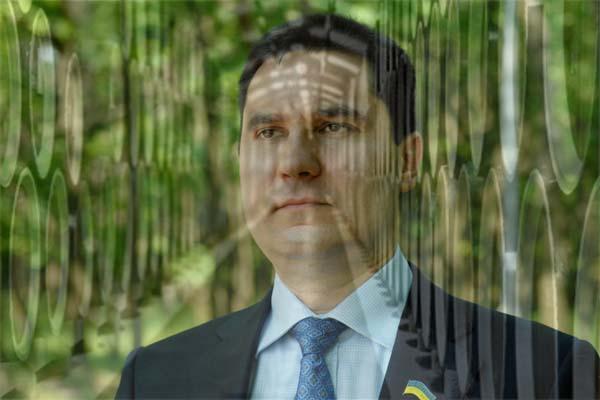 Волканов Валентин Дмитриевич - земельный рейдер и махинатор