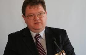 Неудачная люстрация или как новый председатель ВХСУ Богдан Юрьевич Львов покрывает очередных неплательщиков кредитов