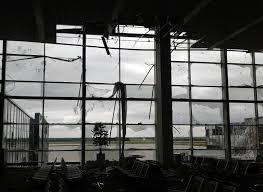 Объясняю об аэропорте и пленных — Бирюков
