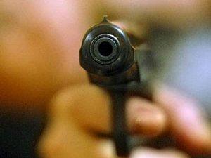 В Мелитополе застрелили известного предпринимателя