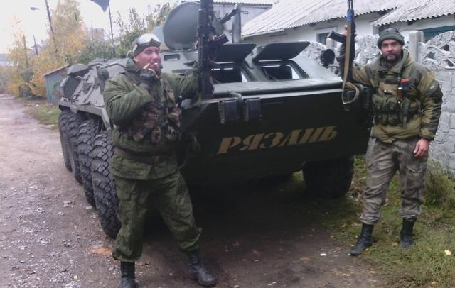 Путин одобрил набор иностранцев в армию РФ — главное что бы знали русский язык