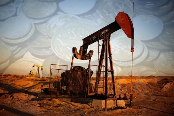 Нефтяные месторождения за бесценок – махинации Яценюка, Фирташа и Ставицкого