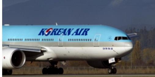 Экс-вице-президенту «Korean Air» грозит 15 лет тюрьмы из-за солёных орешков