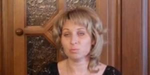 «Министр» ЛНР «отжала» жильё у бывшего губернатора