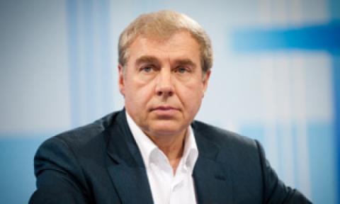 Глава клана Калетников хочет избежать люстрации на родине Президента или Выборы ректора в ВНАУ