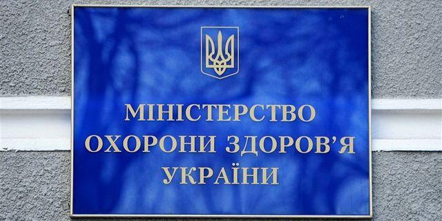 Коррупционная архитектура Александра Богатырева
