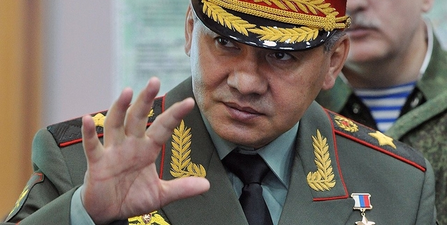 Блеф Кремля. Минобороны России заявляет о начале масштабного перевооружения