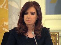 Президента Аргентины обвинили в сговоре с Ираном по делу о теракте против евреев