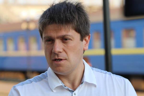 Депутаты придумали, как обмануть Яценюка
