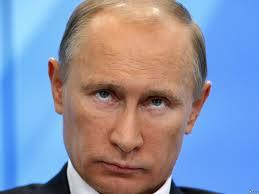 Золотой сайт Президента, ложь Пескова и фирма КГБ