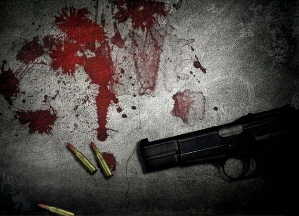 Банда «Черепа»-Ткаченко: главарь и «бригадиры», раскол, «война» за Киев
