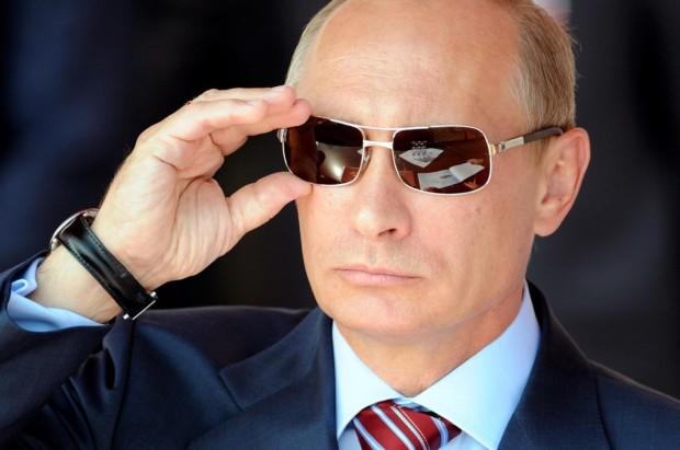 Мафия на госзаказе — 2. Что связывает Кремль с измайловской группировкой