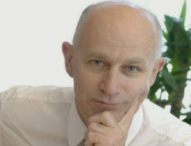 Бывшего члена Европарламента посадят за получение взятки в 500 тысяч фунтов