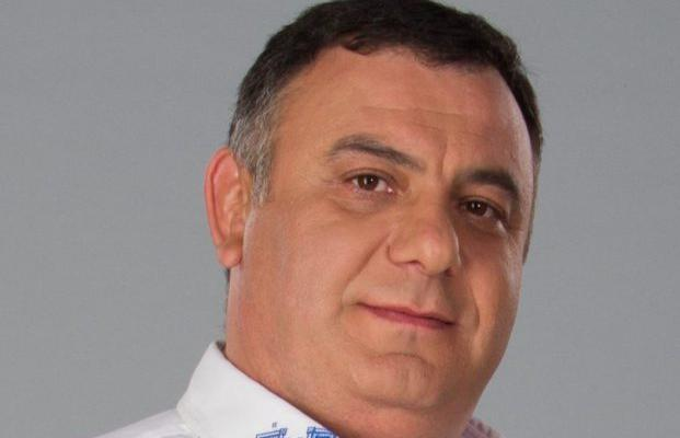 Расследование: депутатом от «Народного фронта» станет коррупционер со стажем