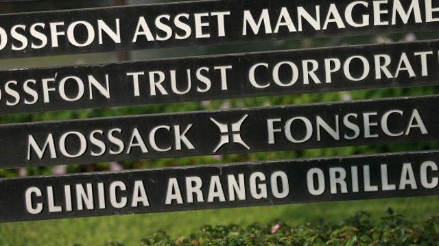 Реальность «деоффшоризации» Порошенко: новые факты о «панамских документах»