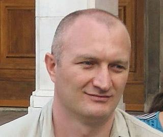 Аслан Гагиев убил банкира Плытнева непонятно зачем