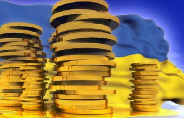 Украинская экономика: до и после Революции