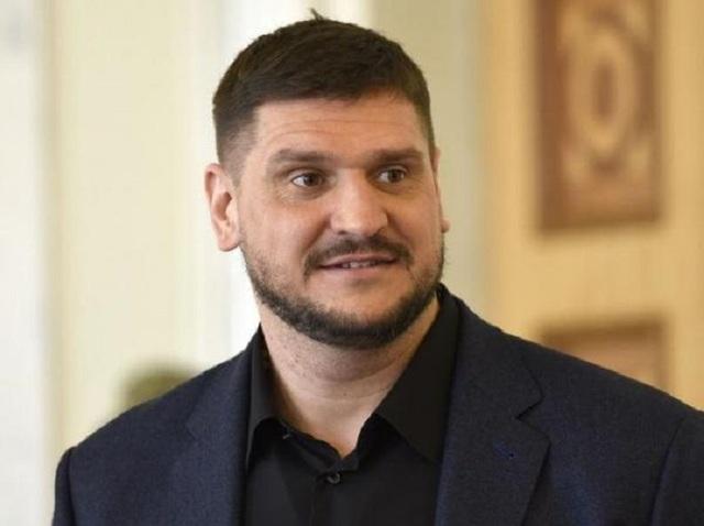 """Нацполиция расследует, как БППисту Савченко удалось стать """"смотрящим"""" за Николевщиной"""