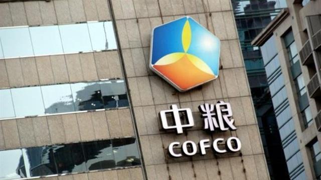 Украине грозит крупный дипскандал из-за атаки чиновников на китайское предприятие в НМТП
