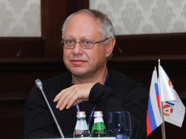 Как 700 млрд уплыли через банки ФСБ и Игоря Путина