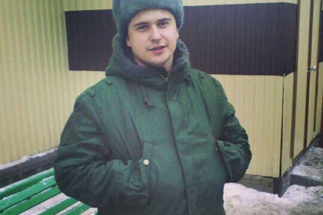 Сын начальника угрозыска, «отмазанный» по делу о наркоторговле, за время следствия успел отслужить в армии