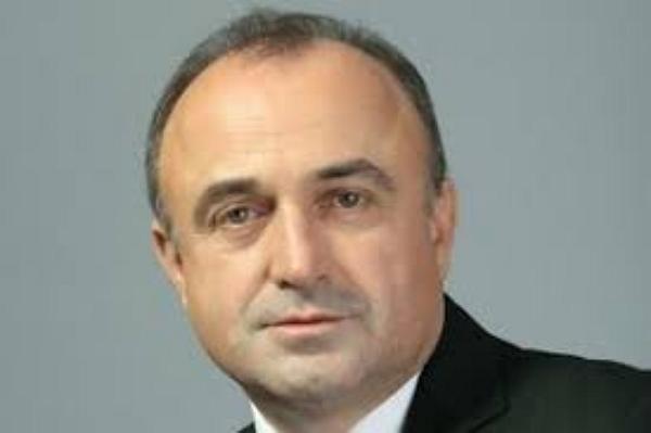 Андрей Лопушанский: токсичный триколор псевдо-националиста