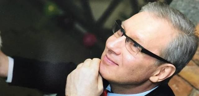 В сети рассказали о связях Буткевича с Януковичем и Россией