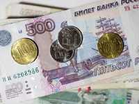 оплата кредита через мобильное приложение сбербанк