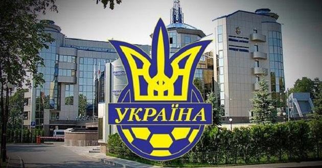 Партнеры Яценюка провели кадровый переворот в Федерации футбола: исследована новая порция е-мейлов