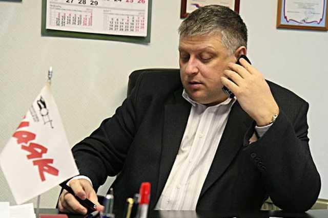 Следователи сняли с экс-замначальника УФССП по Ленобласти обвинение во взятке