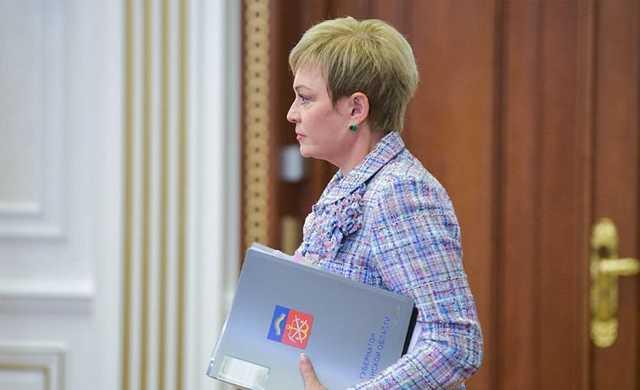 СМИ написали об отставке губернатора Мурманской области