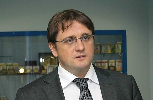 Совет безопасности озвучил претензии к Илье Шестакову на 1,8 млрд