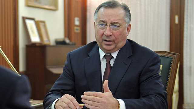 Нечистая «Дружба»: как глава «Транснефти» Николай Токарев пачкал людей и нефть