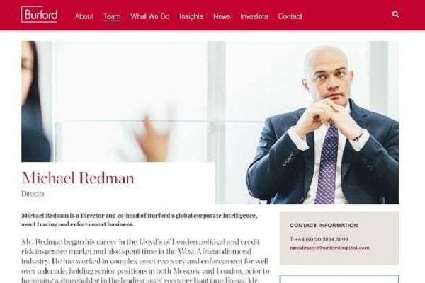 Почему британские власти не вводят санкции на продажу адвокатских услуг российским компаниям
