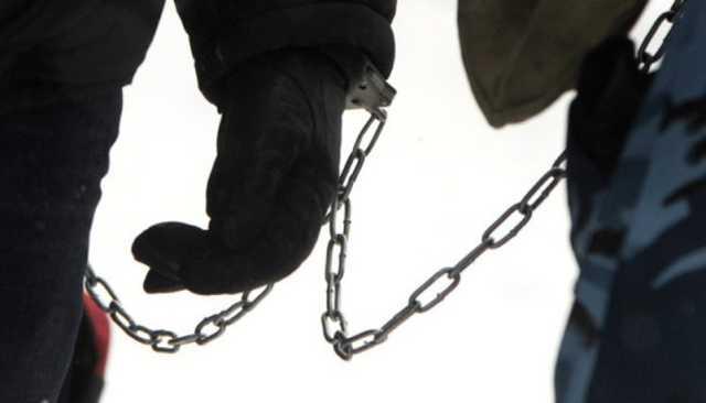Челябинская область – лидер по преступности среди уральских регионов