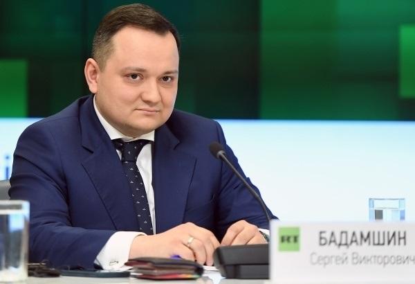 Адвокат Ивана Голунова заявил, что в деле журналиста победили закон и справедливость