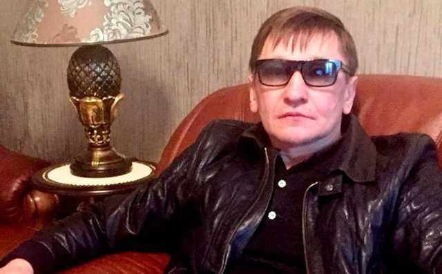 Дерзкий Белый рассорил белорусский «блаткомитет»