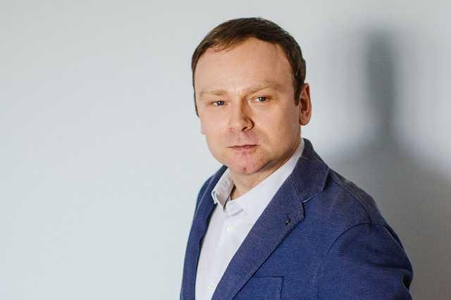 Фёдор Крашенинников: «Почему о деле Ивана Голунова важно знать каждому»