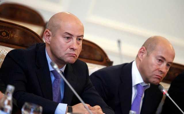 Бориса Зингаревича оставят без 1 млрд