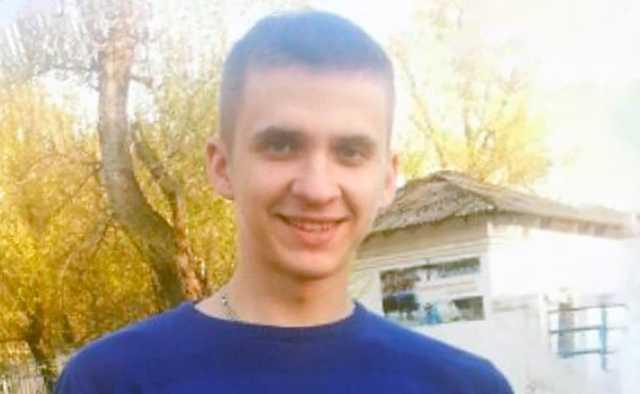 Саратовский пенсионер погиб под колесами автомобиля сержанта полиции
