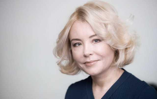 Светлана Геннадьевна Радионова: как сечинская воровка опустошает бюджет