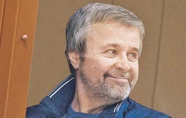 Адвокат: Гольчевского хотят закопать в братскую могилу с членами «Ореховской» ОПГ