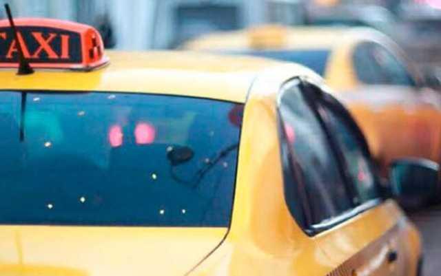 Московский таксист отравил пассажира и ограбил его