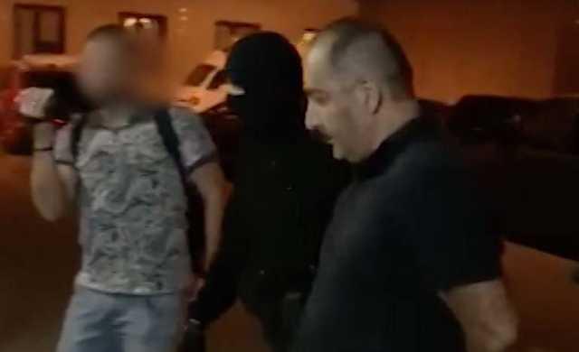 В Московской области у чиновников, организовавших незаконную миграцию, нашли 13 млн рублей