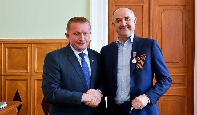 Узденов Али Муссаевич, АФК Система, Стелла-банк и Рауль Арашуков
