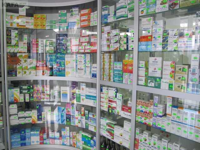 Как нас обманывают в аптеках «Доброго дня»: откровение фармацевта